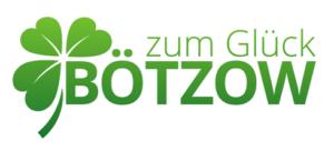 Logo - Zum Glück Bötzow